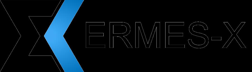 ERMES-X