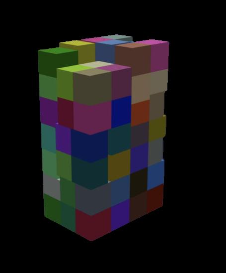 schermata_packer