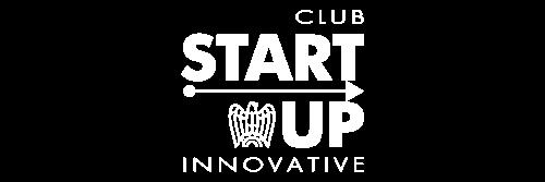 Startup_innovative_club_logo
