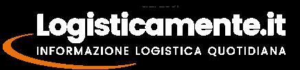 logisticamente.it_logo