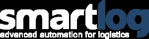 smartlog_logo